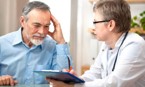 Прием ферментов назначает врач, подбирая наиболее подходящий в каждом случае