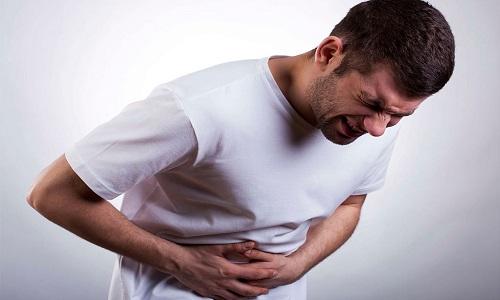 Правильно оказанная первая помощь при панкреатите облегчит состояние больного до приезда бригады неотложки