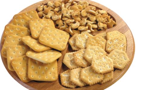 Прежде чем употреблять в пищу печенье при панкреатите, необходимо знать, какие его виды разрешены при воспалении поджелудочной железы, а какие запрещены