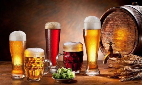 При регулярном употребление спиртных напитков, этанол и продукты его распада оказывают токсическое воздействие на паренхиму поджелудочной, что может спровоцировать калькулезный панкреатит