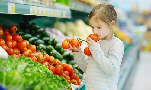 Для приготовления блюд следует выбирать только зрелые и свежие плоды