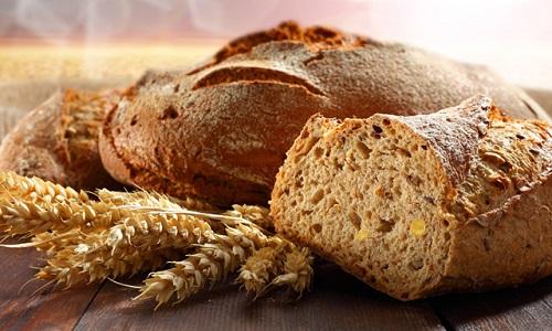 Самый вредный хлеб при остром и хроническом панкреатите - из ржаной муки