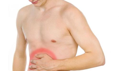 Острый холецистит чаще диагностируется у женщин, а острый панкреатит - у мужчин