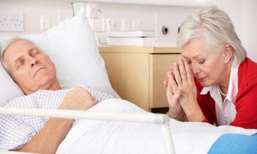 При обострении панкреатита в пожилой возрастной категории (старше 70 лет) смерть наступает в 20% случаев