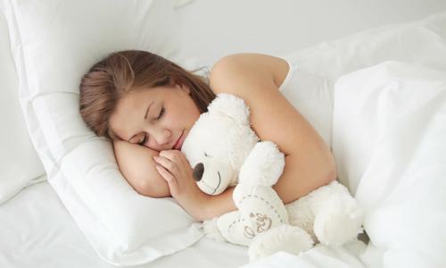 После точной установки диагноза главное лечение будет направлено на терапевтическое голодание и покой