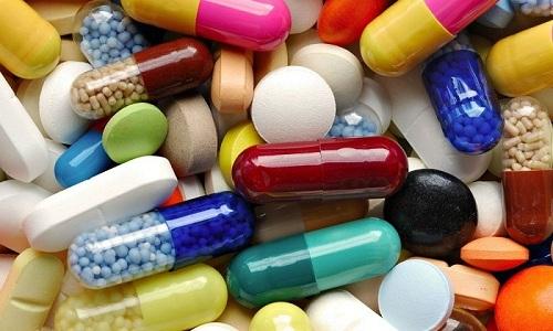 Лекарства при хроническом панкреатите позволяют подавить воспалительный процесс, нарушающий работу железы