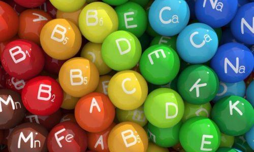 Большинство витаминов и минералов, входящих в состав растения, сохраняются в экстрактах цикория