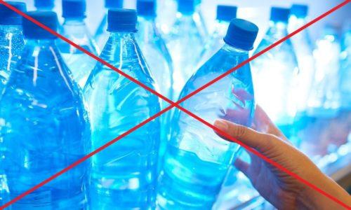 При панкреатите любой формы пить газированную воду категорически запрещено