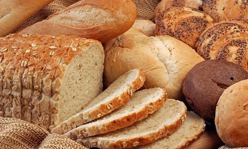 Существуют некоторые сорта хлеба, которые категорически нельзя употреблять, но есть и та выпечка, которая принесет пользу при панкреатите