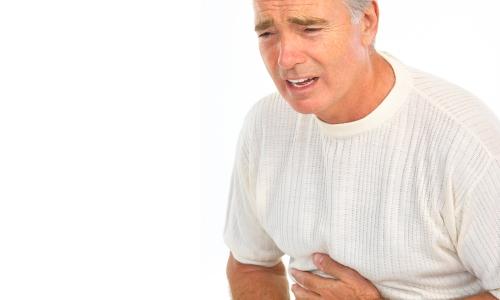 Появление болей при панкреатите у мужчин часто связано с острым возникновением заболевания, спровоцированным избыточным приемом пищи или алкоголя, чрезмерными физическими нагрузками