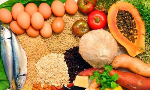 Людям, страдающим воспалением поджелудочной железы, необходимо следить за питанием, чтобы избежать негативных последствий и рецидивов