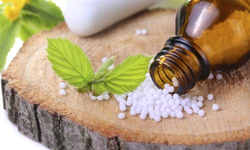 При лечении панкреатита методами гомеопатии используют различные растительные препараты, оказывающие благотворное влияние на поджелудочную железу