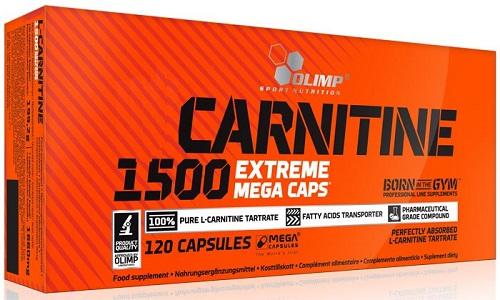 Карнитин назначается в пожилом возрасте при высоких психоэмоциональных нагрузках, быстрой утомляемости